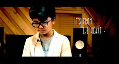 Joey Alexander - My Favorite Things (Extended Album Teaser)