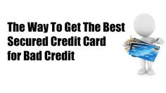 best credit card for qantas frequent flyer points 2015