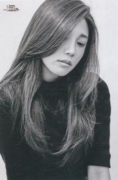 The Most Beautiful Girl, Beautiful Asian Women, Beautiful Person, Crazy Girls, Sweet Girls, Eunji Apink, Eun Ji, Photo P, Kpop