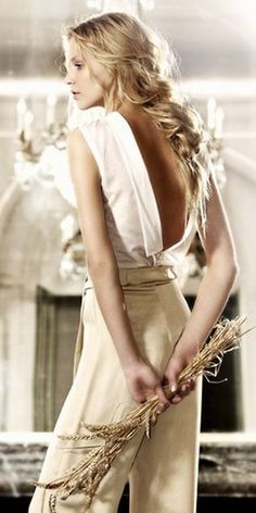 Vanilla Cream, French Vanilla, Blog Pictures, Let Your Light Shine, Photo Reference, White Dress, Dresses, Autumn, Paris