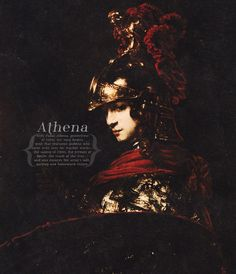the ribcage is a jewel box Wiccan, Witchcraft, Fortes Fortuna Adiuvat, Athena Aesthetic, Ancient Greek Religion, Goddess Quotes, Hunter Of Artemis, Daughter Of Zeus, Athena Goddess