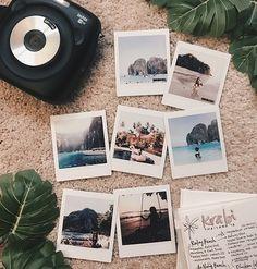 Polaroid Ideas, Polaroid Pictures, Polaroids, Instax Camera, Polaroid Camera, Fujifilm Instax Mini, What Makes You Happy, Are You Happy, Wynwood Walls Miami