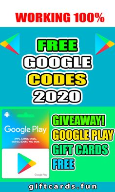 Gift Card : Step Click this image Step Click verified Step Complete verified Step Check Your Account Get Gift Cards, Itunes Gift Cards, Money Cards, Paypal Gift Card, Gift Card Giveaway, Google Play Codes, Free Gift Card Generator, Google Plus, Google Play Music