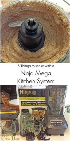 98 best ninja system images in 2019 chef recipes ninja recipes rh pinterest com