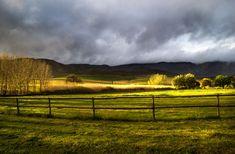 Golden hour revisited by Nauta Piscatorque