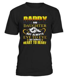 DADDY AND DAUGHTER NOT ALWAYS...  #dad#tshirt#tee#gift#holiday#art#design#designer#tshirtformen#tshirtforwomen#besttshirt#funnytshirt#age#name#october#november#december#happy#grandparent#blackFriday#family#thanksgiving#birthday#image#photo#ideas#sweetshirt#bestfriend#nurse#winter#america#american#lovely#unisex#sexy#veteran#cooldesign#mug#mugs#awesome#holiday#season#cuteshirt