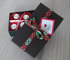 chocolates-para-fiestas-patrias-para-empresas-lima-peru