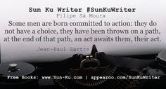 Free Books: http://www.Sun-Ku.com Web: http://appearoo.com/SunKuWriter #SunKuWriter #Portugal