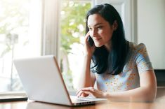 Same day loans for folk can take benefits are the paramount advance that are thus accessible in the market which will thus make the applicants totally liability free and joyful.