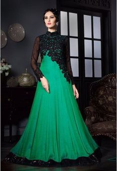buy gowns online, partywear gowns, party wear tops, designer sarees, indo western gowns