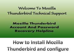 """Thunderbird can manage multiple email, newsgroup, and news feed accounts and supports multiple identities within accounts. Features such as quick search, saved search folders (""""virtual folders""""), advanced message filtering, message grouping, and labels help manage and find messages. On Linux-based systems, system mail  accounts are supported."""