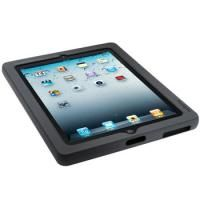 BlackBelt Protection Band For IPad 2 - Premium quality iPad2 protection band available at Day2day, buy today, Hurry!
