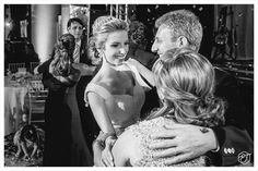 Luize+++Gabriel+|+Wedding+–+Cascavel/PR