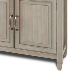 The Simpli Home Connaught Traditional Entryway Storage Cabinet is an incredibly versatile addition to your home decor. Entryway Storage Cabinet, Storage Cabinets, Cabinet Doors, Storage Shelves, Aristokraft Cabinets, Paint Storage, Wooden Cabinets, Hidden Storage, Adjustable Shelving