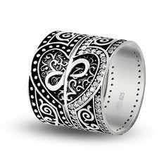 Birlesen sonsuzluk temalı,925 ayar gümüş alyans