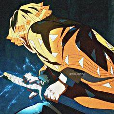 Demon Slayer, Slayer Anime, Anime Dad, Madara Uchiha, Manga, Cartoon Art, Aesthetic Anime, Avatar, Concept Art
