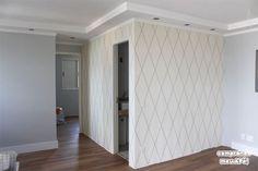 Papel de parede: onde usar, como instalar, como limpar e onde comprar