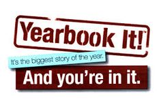 Ooh a yearbook selling slogan! Teaching Yearbook, Yearbook Class, Yearbook Design, Yearbook Ideas, Yearbook Shirts, Story Of The Year, Educational Technology, Graduation Gifts