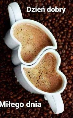 Coffee Drinks, Coffee Cups, Masala Chai, Coffee Heart, Need Coffee, But First Coffee, Latte Art, Good Morning Images, Happy Thoughts