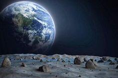 Cientistas de Harvard e Oxford realizam um estudo cujo objetivo é prever quanto tempo pode existir a vida em torno de estrelas que têm condições ambientais favoráveis - Foto: Ciencia Online/Imagem ilustrativa