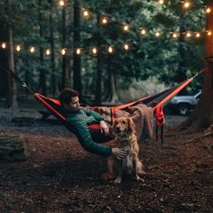 Outdoor Travel and Lifestyle Photography by Rob Sese #inspiration #photography