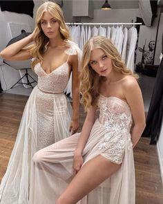 Bridesmaid Dresses, Wedding Dresses, Wedding Attire, Instagram, Fashion, Bridesmade Dresses, Bride Dresses, Moda, Bridal Wedding Dresses