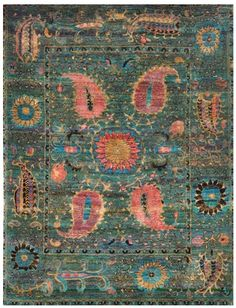 Size: x Construction: Hand Knotted. Collection: MG. Sari Silk, Modern Rugs, Bohemian Rug, City Photo, The Originals, Black Gold, Red, Handmade, Crafts