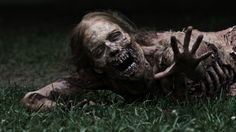 Pretty the walking dead picture, 322 kB - Lowden Bishop