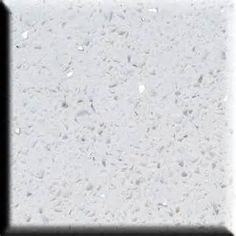 White Sparkly Quartz Countertops   Bing Images