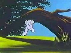 Kimba the White Lion Kimba The White Lion, My Babysitter, 80 Cartoons, Old Shows, Girly Girls, Cartoon Kids, Vintage Japanese, Studio Ghibli, Childhood Memories