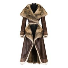 Eden Lun DNA is synonymous of sensuality, beauty, lightness, versatility, and extreme comfort of our furs. Timeless pieces.