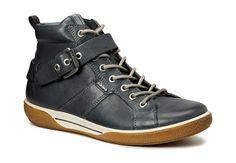 6df1b083e Choose your shop. ZapatosZapatillas De Deporte ...