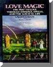 Magical Omaha Wicca Books