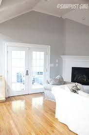 Image result for wooden floors grey walls images