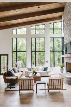 1434 best interior design inspiration images in 2019 home decor rh pinterest com