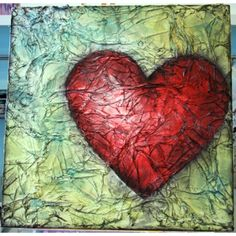 pan pastel from the heart - Google Search