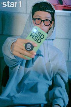 Kpop Rappers, Hip Hop, My Big Love, Jay Park, Korean Artist, Background Pictures, Meme Faces, Actor Model, Cute Babies