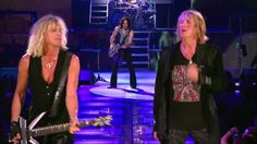 Def Leppard - Hysteria (Live) 2014.