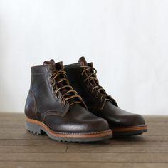 truman boots - Google Search