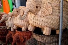 largo da ordem | Alvaro J Pressanto | Flickr Photo S, Straw Bag, Bags, Diversity, Handbags, Totes, Hand Bags, Purses, Bag