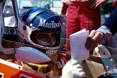 Tambay_1978_Monaco_01_BC.jpg