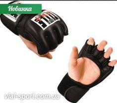http://vial-sport.com.ua/perchatki-dlya-mma-title-mma-cage-competition-gloves-black  !! Перчатки для ММА TITLE MMA Cage&Competition Gloves black  ✔ Большой выбор товаров для единоборств и спорта   ✔Конкурентные цены, акции и распродажи ⬇ Купить, подробное описание и цена здесь ⬇ http://vial-sport.com.ua/perchatki-dlya-mma-title-mma-cage-competition-gloves-black - Боксерские перчатки для смешанных единоборств TITLE MMA Cage & Competition. - Модель спроектирована для любительских и…