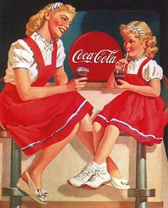 Coca-Cola. Osservatorio sull'industria alimentare. La  Coca-Cola in Italia e i giovani