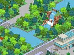 Image result for tsto fire station