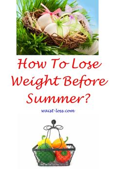 Lose weight with hard work picture 3