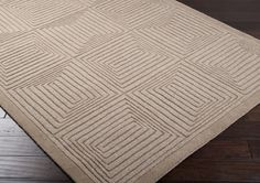 M-64 - Surya   Rugs, Pillows, Wall Decor, Lighting, Accent Furniture, Throws