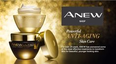 Avon Anew Sales - Avon skin care sales in campaign 20 plus save up to 25%! http://www.makeupmarketingonline.com/avon-skin-care-sales-campaign-20-2014/ #avon #sale #skincare #anew #coupon