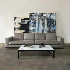 Minotti - Hamilton Hamilton Sofa, Sofas, Couch, Classic, Furniture, Home Decor, Image, Couches, Derby