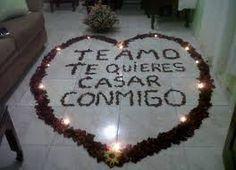como é bonito o amor,  www.eudesjesuss.blogspot.com