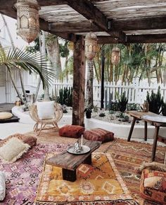 Bohemian Interior Decorating Bohemian Interior Decor Interior Rug Bohemian Home . - Bohemian Interior Decorating Bohemian Interior Decor Interior Rug Bohemian Home Decorating – mich - Bohemian House, Bohemian Style Home, Bohemian Patio, Bohemian Room, Boho Chic, Bohemian Apartment, Hippie Boho, Bohemian Design, Bohemian Garden Ideas
